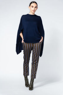 Liberate Cape & Patti Pant